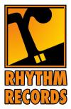 Visit The Rhythm Records Website
