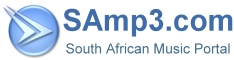 SAmp3.com - download free and legal South African mp3s